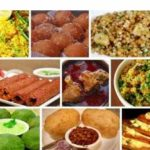 Top 10 Foods Foodies in Madhya Pradesh Love to Eat | Madhya Pradesh Food Recipes