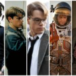 Matt Damon: Wiki, Filmography, Relationship, Net Worth, Rumours and much more