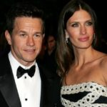 Mark Wahlberg : Wiki, Filmography, Relationship, Net Worth, Rumours and much more