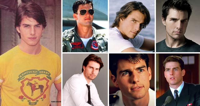 Tom Cruise- Wiki, Filmography, Relationship, Net Worth, Rumours and much more