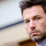 Ben Affleck: Wiki, Filmography, Relationship, Net Worth, Rumours and much more