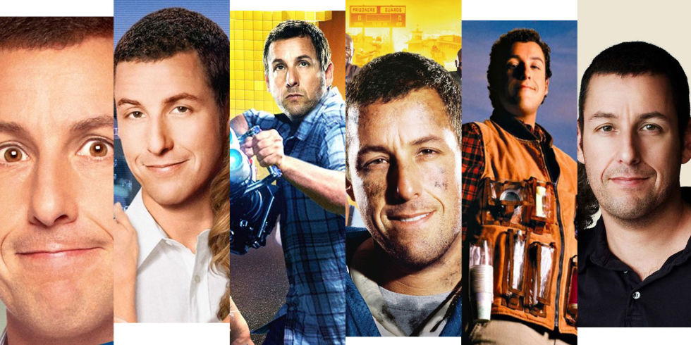 Adam Sandler: Wiki, Filmography, Relationship, Net Worth, Rumours and much more