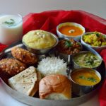 Top 8 Maharashtrian Foods People Must Try in Maharashtra | Maharashtrian Cuisine