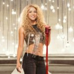 Shakira: Wiki, Early life, Career, Songs, Net Worth and much more