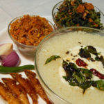 10 Famous Districts of Odisha and Their Remarkable Food Delicacies