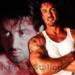 Sylvester Stallone: Personal Details, Filmography, Relationships