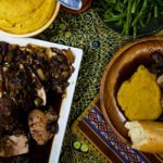 10 Ancient Recipes you can try today, right away!   Popular Recipes