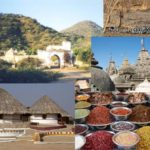 Travel Guide for Gujarat Tour: All you need to know about Gujarat Tour