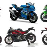 10 Superbikes Which Will Rule The Market In The Coming Years