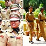IPS- Serious Considerations About How to become an IPS officer
