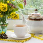 10 Facts Which You Will Be Amazed To Know About Tea