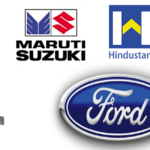 10 Indian Car Manufacturers Bringing A Rage In The Market