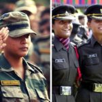 Wish to Join Indian Army as a Captain or Major? Things You Should Know