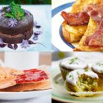 11 Food Combos Which Will Leave You in Shock Because of Their Awesome Taste