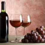 10 Bizarre facts on Wine | Wine Facts