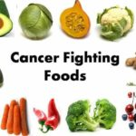 10 Food Items which have Anti-Cancer Qualities | Anti-Cancer Foods