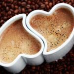 10 Facts related to Coffee which will leave your jaw opened