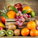 10 Reasons why one should not shrug away from Fruits and Vegetables