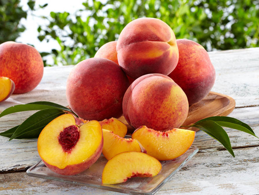 10 Best Fruits For Diabetics That Good To Consume
