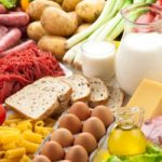 10 Fascinating Food facts you always wanted to know