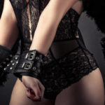 Identify These 8 Things Related to BDSM