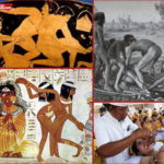 10 Sexual Traditions which will amaze you | Sex Rituals