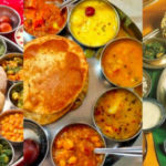 10 Best Thalis from the Amazing Land of India | Indian Thalis