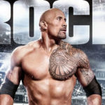 Dwayne Johnson: Personal Details, Filmography, Relationships and much more