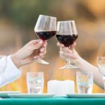 10 Facts You Were Never Know About Alcohol | Interesting Facts of Alcohol