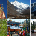 Travel Guide for Sikkim Tour: All you need to know about Sikkim Tour