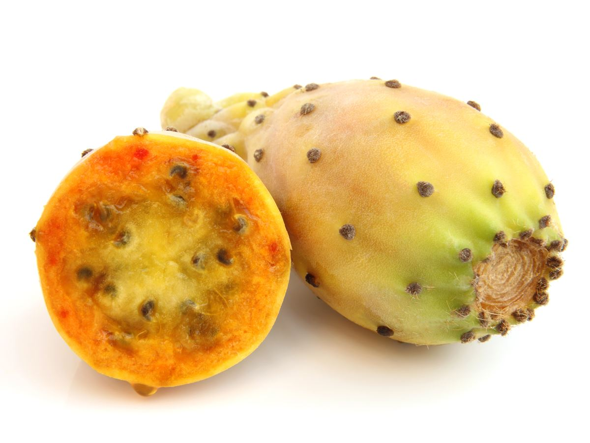 Nutritional fruits required during pregnancy healthy pregnancy diet a distinct treat prickly pears also recognized as red tunas incorporate 58mg of calcium each pear geenschuldenfo Image collections