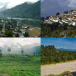 Travel Guide for Arunachal Pradesh: All you need to know for Arunachal Pradesh Tour