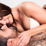 10 Less Known Facts About the Biology of Sex