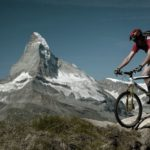 Cape Town – The City of Outdoor Adventures