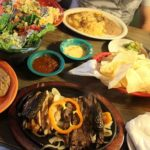 The famous 10 Dishes in Texas which are a must have for all the food lovers around the world