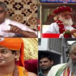 List of India's Top 10 Fake Godman | Fake Baba's