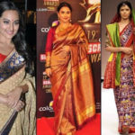 Some of the Best Indian Wedding Sarees that Every Brides should have