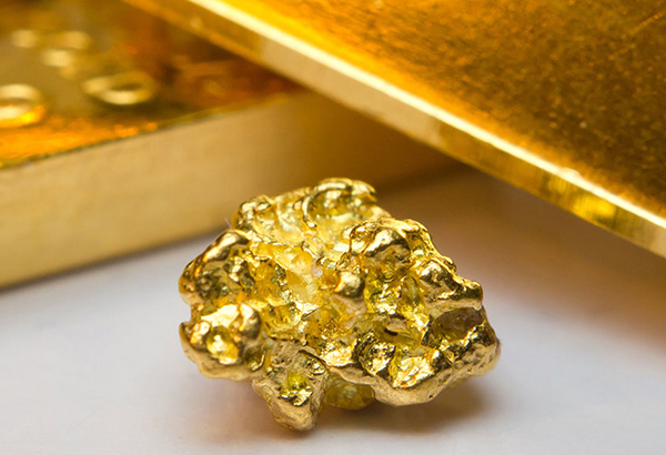 7 Important Points To Keep In Mind While Buying Gold