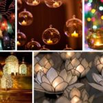 Some Interesting Gift Ideas For Diwali To Make Your Life Easy