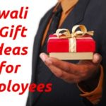 A List of the 15 Perfect and Best Diwali Gifts Ideas for the Employees to Lighten Up their Diwali