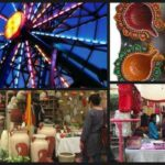 A list of 6 Diwali Melas in Delhi which will make your Diwali Brighter