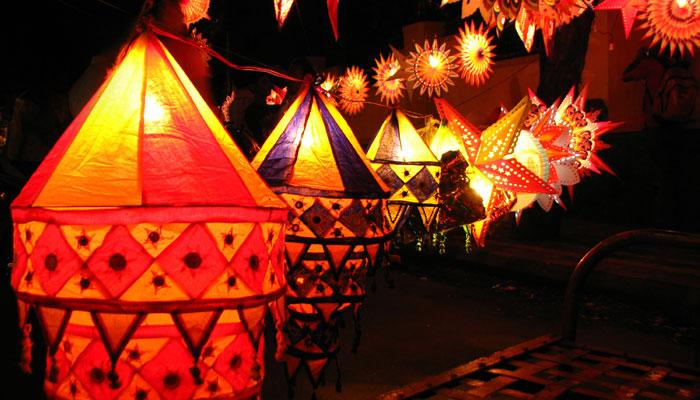 A List Of 6 Diwali Melas In Delhi Which Will Make Your
