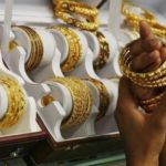 7 Important Points to Keep in Mind while Buying Gold Jewellery in this Festival of Light
