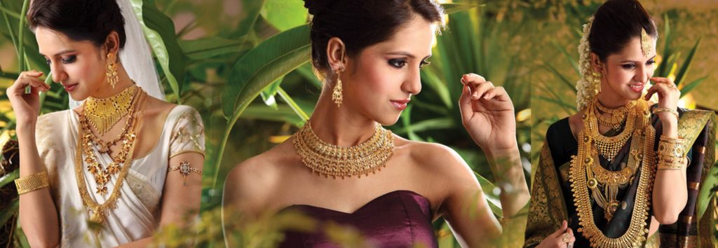 A List of 10 Best and Famous Jewellery Shops in Delhi renowned for their Huge Collection and Designs of Jewellery