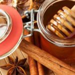 A list of 10 Benefits of having Cinnamon and Honey regularly that we should be Aware of