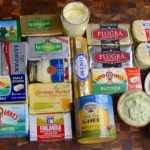 A List of 10 Varieties of Butter with its own Distinct and Yummy Taste