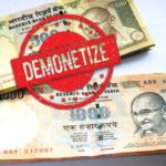 Demonetization Objectives Seem Unachieved – An Overview