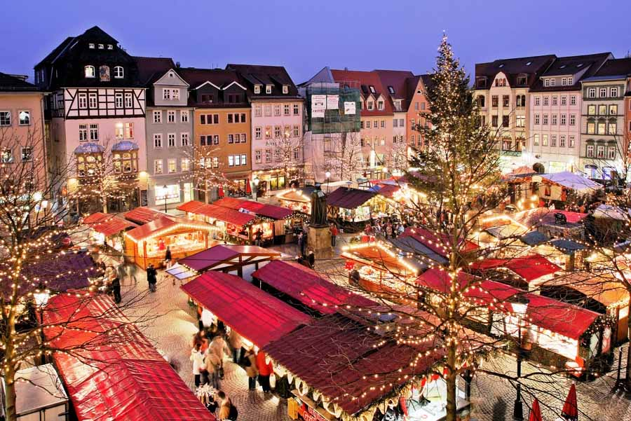 christmas celebration in europe christmas celebrated - When Is Christmas Celebrated