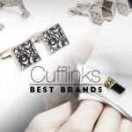 10 Best Braces Brands That Makes You Look Opulent