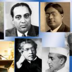 Great Indian Scientists who changed the World by their Innovation